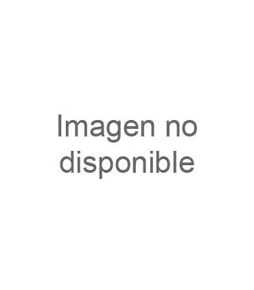 """Lomo """"doblado"""" Bellota Ibérico 100% ibérico"""
